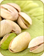 Power Up With Pistachios